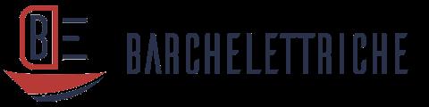 Barchelettriche.com