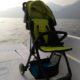 Lagon 55, l'e-barca che punta all'accessibilità